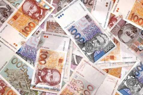 Online půjčka bez papirovani ihned na účet kb